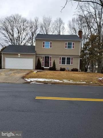 9708 New Orchard Drive, UPPER MARLBORO, MD 20774 (#MDPG598272) :: The Piano Home Group