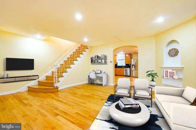 2257 Disston Street, PHILADELPHIA, PA 19149 (#PAPH991576) :: Colgan Real Estate