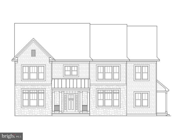1065 Lititz Bend Drive, LITITZ, PA 17543 (#PALA177934) :: John Smith Real Estate Group