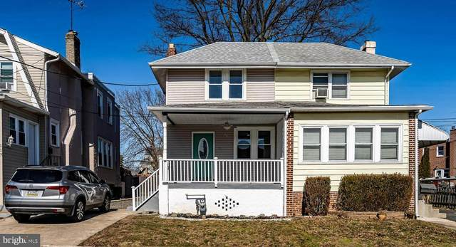 115 Willows, NORWOOD, PA 19074 (#PADE540336) :: The Mike Coleman Team