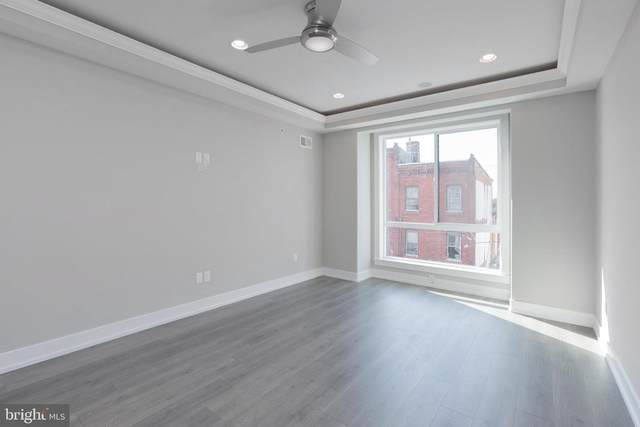 1539 N 27TH Street, PHILADELPHIA, PA 19121 (#PAPH991796) :: Revol Real Estate