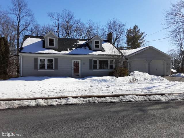 191 Ridge Avenue, EPHRATA, PA 17522 (#PALA177986) :: CENTURY 21 Home Advisors