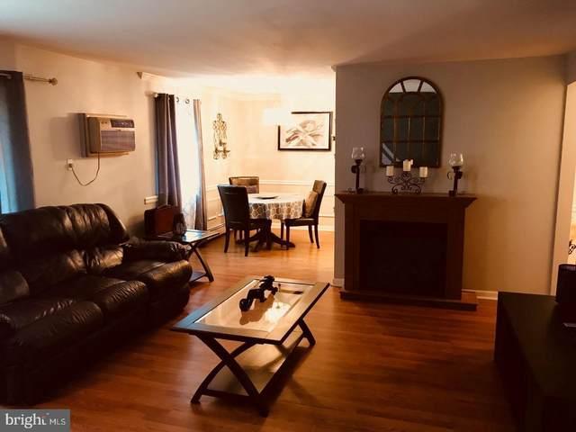 1 Lawrence Road I1a, BROOMALL, PA 19008 (#PADE540368) :: Linda Dale Real Estate Experts