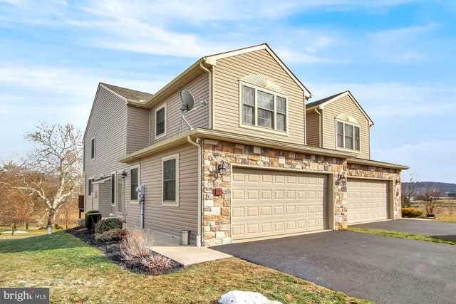 179 Nicole Street, MARIETTA, PA 17547 (#PALA178000) :: The Joy Daniels Real Estate Group