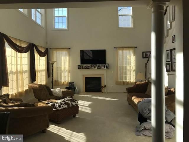 20 Alexis Court, MICKLETON, NJ 08056 (#NJGL271814) :: The Matt Lenza Real Estate Team