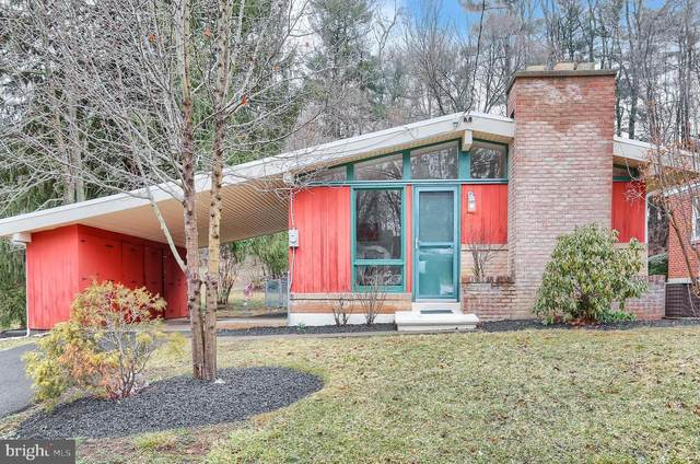 408 N Duke Street, HUMMELSTOWN, PA 17036 (#PADA130670) :: John Smith Real Estate Group