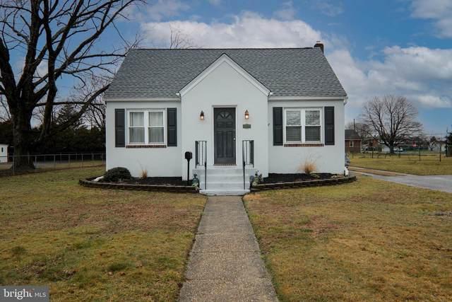 314 Pine Street, WILLIAMSTOWN, NJ 08094 (#NJGL271824) :: Scott Kompa Group