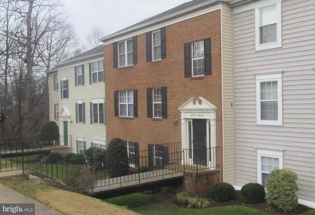 12235 Stevenson Court, WOODBRIDGE, VA 22192 (#VAPW515984) :: Murray & Co. Real Estate