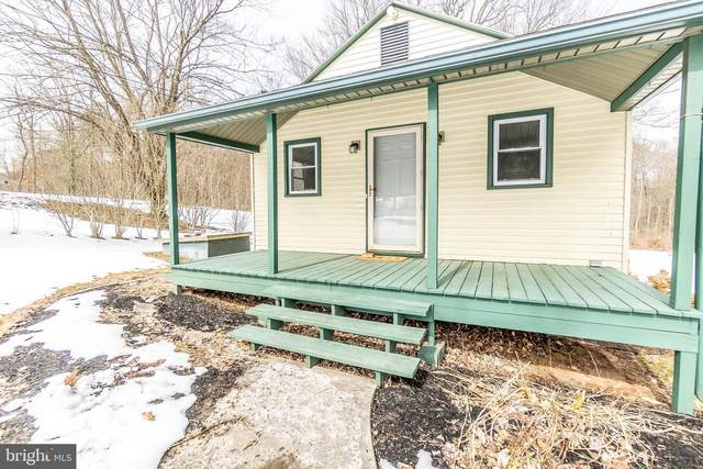 211 Fox Hollow Road, SHERMANS DALE, PA 17090 (#PAPY103122) :: TeamPete Realty Services, Inc