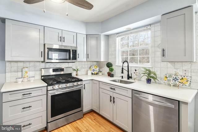 411 S Poplar Avenue, ABSECON, NJ 08205 (#NJAC116578) :: The Schiff Home Team