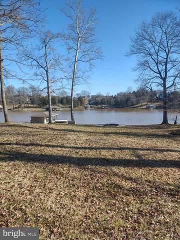 6805 Lakes Edge Way, MINERAL, VA 23117 (#VASP229262) :: Sunrise Home Sales Team of Mackintosh Inc Realtors