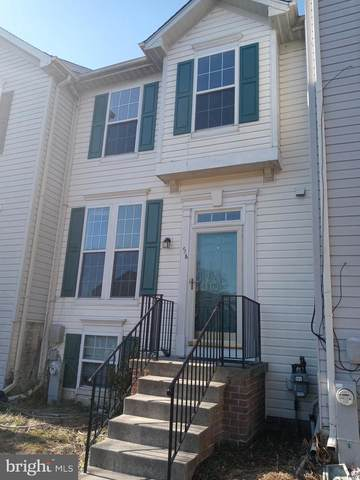 54 Blackfoot Court, BALTIMORE, MD 21220 (#MDBC521182) :: VSells & Associates of Compass