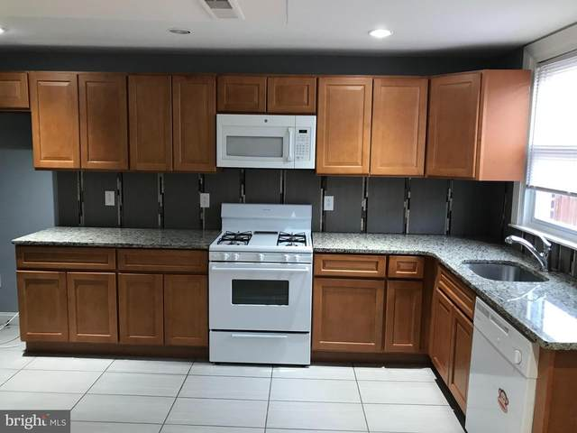 6220 Walker Street, PHILADELPHIA, PA 19135 (#PAPH992250) :: Colgan Real Estate