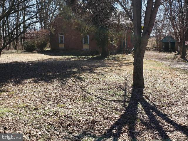 16745 Spielman Road, FAIRPLAY, MD 21733 (#MDWA178094) :: Charis Realty Group