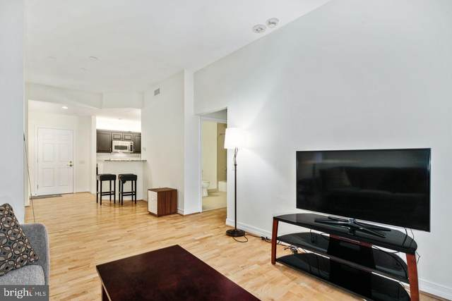 1600-18 Arch Street #1112, PHILADELPHIA, PA 19103 (#PAPH992344) :: The Lux Living Group