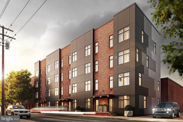 2829 Edgemont Street, PHILADELPHIA, PA 19134 (#PAPH992348) :: Colgan Real Estate