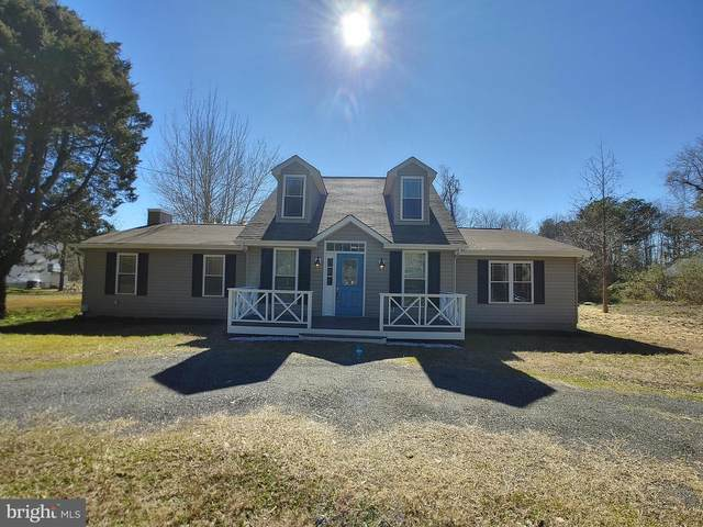 20929 Abell Road, ABELL, MD 20606 (#MDSM174766) :: The Mike Coleman Team