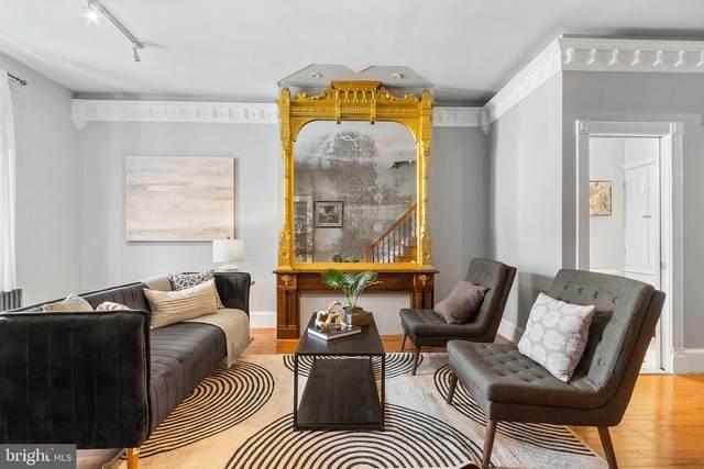 1510 S 10TH Street, PHILADELPHIA, PA 19147 (#PAPH992392) :: Keller Williams Real Estate