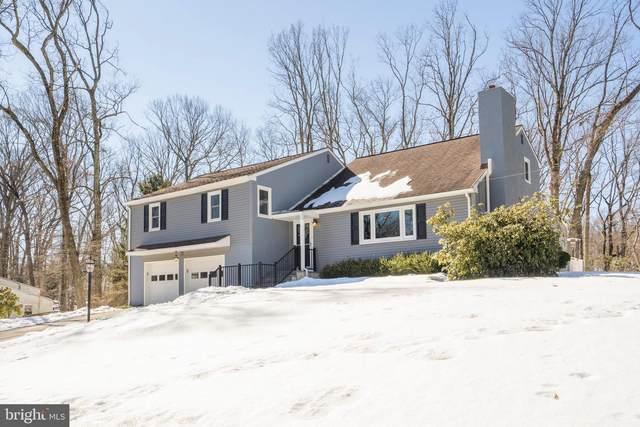 72 Birch Lane, PAOLI, PA 19301 (#PACT530400) :: Sunrise Home Sales Team of Mackintosh Inc Realtors