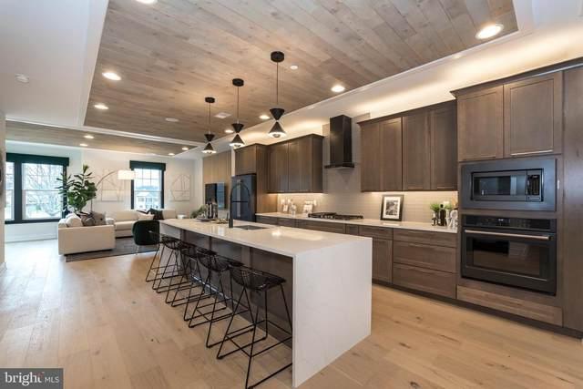 346 Langford Road #19, BROOMALL, PA 19008 (#PADE540466) :: Colgan Real Estate