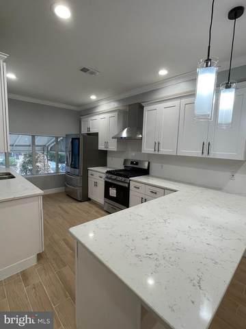 4735 Sansom Street, PHILADELPHIA, PA 19139 (#PAPH992444) :: Ramus Realty Group