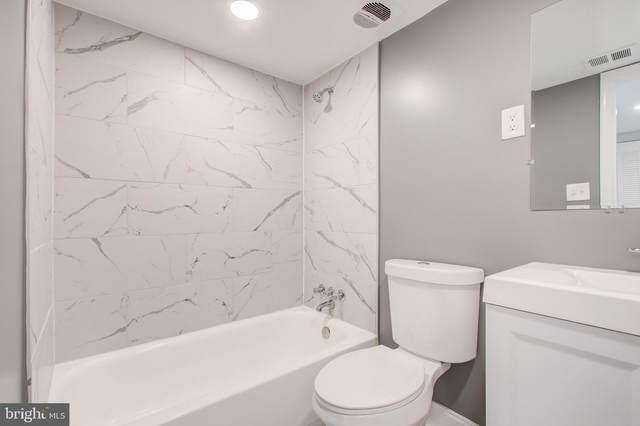 2306 Greenery Lane 101-14, SILVER SPRING, MD 20906 (#MDMC746596) :: Sunrise Home Sales Team of Mackintosh Inc Realtors