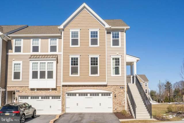 66 Lila Lane, DOWNINGTOWN, PA 19335 (#PACT530406) :: Keller Williams Real Estate