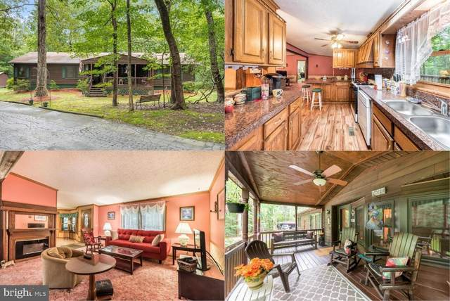 12785 Monticello Drive, LUSBY, MD 20657 (#MDCA181412) :: The Riffle Group of Keller Williams Select Realtors