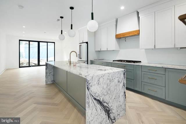 2320 South Street, PHILADELPHIA, PA 19146 (#PAPH992570) :: Jason Freeby Group at Keller Williams Real Estate