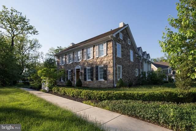 567 Skippack Pike, BLUE BELL, PA 19422 (#PAMC684514) :: Linda Dale Real Estate Experts