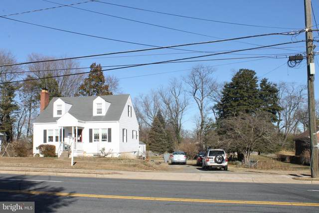 3905 Annandale Road, ANNANDALE, VA 22003 (#VAFX1184130) :: Debbie Dogrul Associates - Long and Foster Real Estate