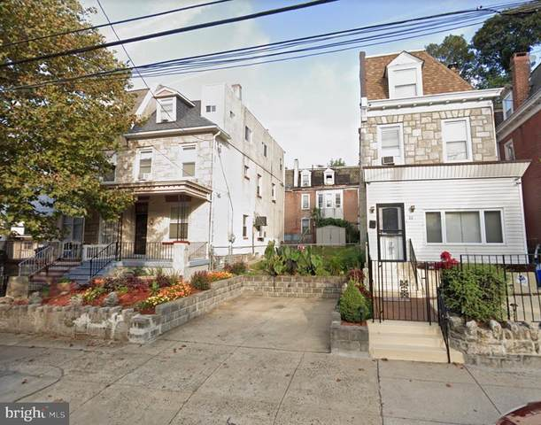 217 W Coulter Street, PHILADELPHIA, PA 19144 (#PAPH992632) :: Lee Tessier Team