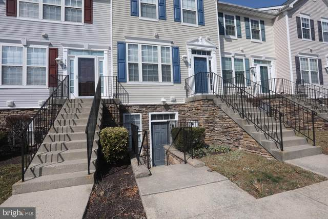 8638 Willow Leaf Lane, ODENTON, MD 21113 (#MDAA460690) :: Keller Williams Realty Centre
