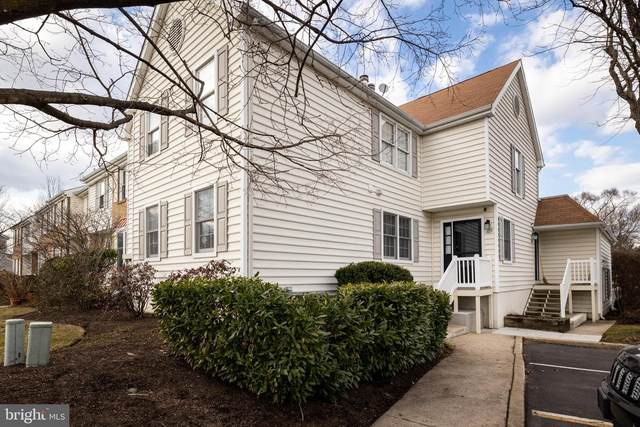 129 Society Hill, CHERRY HILL, NJ 08003 (#NJCD414328) :: The Mike Coleman Team