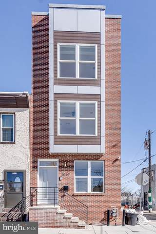 2039 E Rush Street, PHILADELPHIA, PA 19134 (#PAPH992720) :: Colgan Real Estate