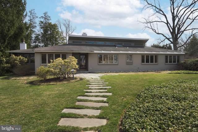6 Ober Road, PRINCETON, NJ 08540 (#NJME308596) :: Linda Dale Real Estate Experts