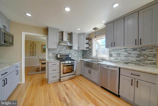 1900 Autumn Ridge Circle, SILVER SPRING, MD 20906 (#MDMC746716) :: Crossman & Co. Real Estate