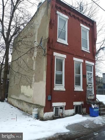 2312 N Fawn Street, PHILADELPHIA, PA 19133 (#PAPH992770) :: Sunrise Home Sales Team of Mackintosh Inc Realtors