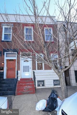 2535 E Monmouth Street, PHILADELPHIA, PA 19134 (#PAPH992828) :: Revol Real Estate