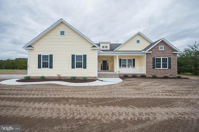 5776 King Stuart Drive, SALISBURY, MD 21801 (#MDWC111906) :: Atlantic Shores Sotheby's International Realty
