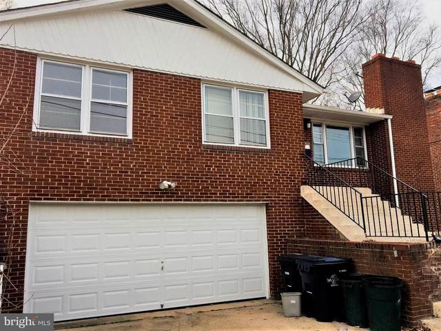 5507 Sachem Drive, OXON HILL, MD 20745 (#MDPG598698) :: The Riffle Group of Keller Williams Select Realtors