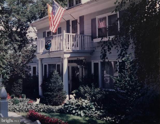 112 River Road, PIPERSVILLE, PA 18947 (#PABU521628) :: Potomac Prestige
