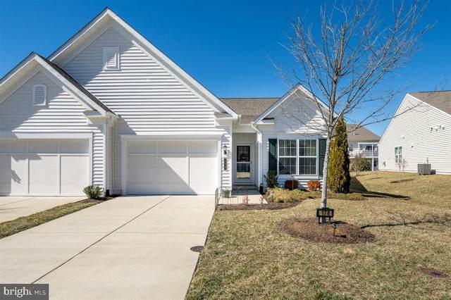 178 Hyannis Place, FREDERICKSBURG, VA 22406 (#VAST229718) :: Network Realty Group