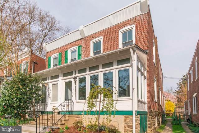 35 E Abington Avenue, PHILADELPHIA, PA 19118 (#PAPH992898) :: Jason Freeby Group at Keller Williams Real Estate