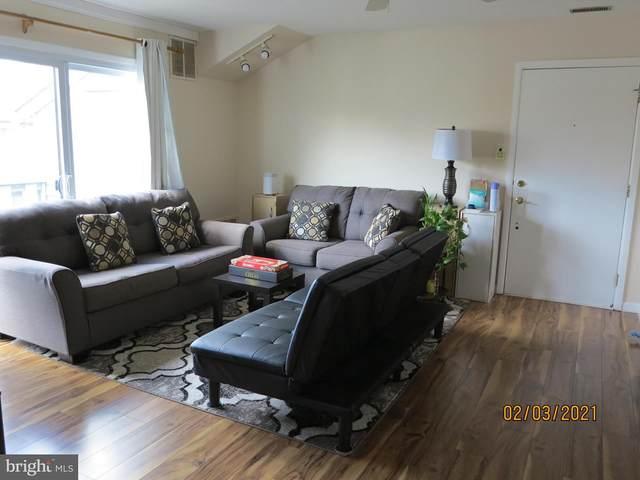 1410 Woodhollow Drive, MARLTON, NJ 08053 (#NJBL392556) :: Keller Williams Real Estate
