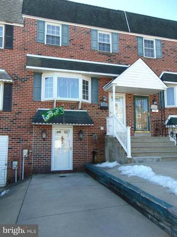 4226 Carteret Drive, PHILADELPHIA, PA 19114 (#PAPH993002) :: The Matt Lenza Real Estate Team