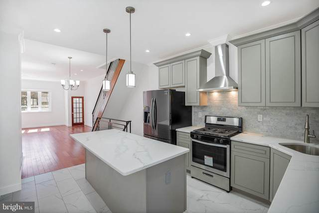 1015 Snyder Avenue, PHILADELPHIA, PA 19148 (#PAPH993030) :: Colgan Real Estate