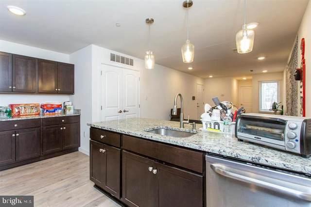 3104 N Broad Street, PHILADELPHIA, PA 19132 (#PAPH993116) :: The Matt Lenza Real Estate Team