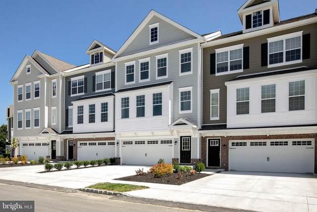 50 Eddy Way, MARLTON, NJ 08053 (#NJBL392572) :: Keller Williams Real Estate