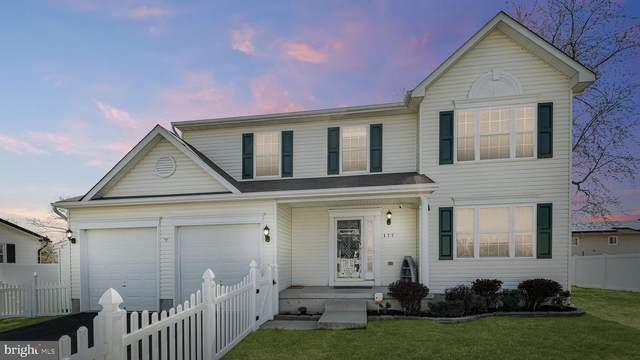 177 Dale Road, PASADENA, MD 21122 (#MDAA460852) :: Dart Homes